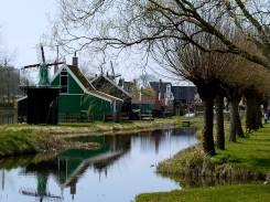21-avril-2013-amsterdam-55