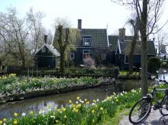 21-avril-2013-amsterdam-60