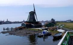 21-avril-2013-amsterdam-70