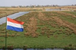 21-avril-2013-amsterdam-75