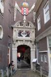 22-avril-2013-amsterdam-13