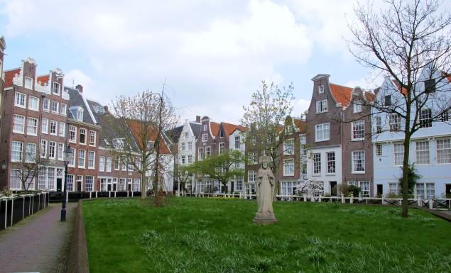 22-avril-2013-amsterdam-17