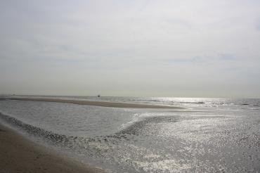 22-avril-2013-amsterdam-39