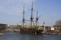 24-avril-2013-nijmegen-amsterdam-142