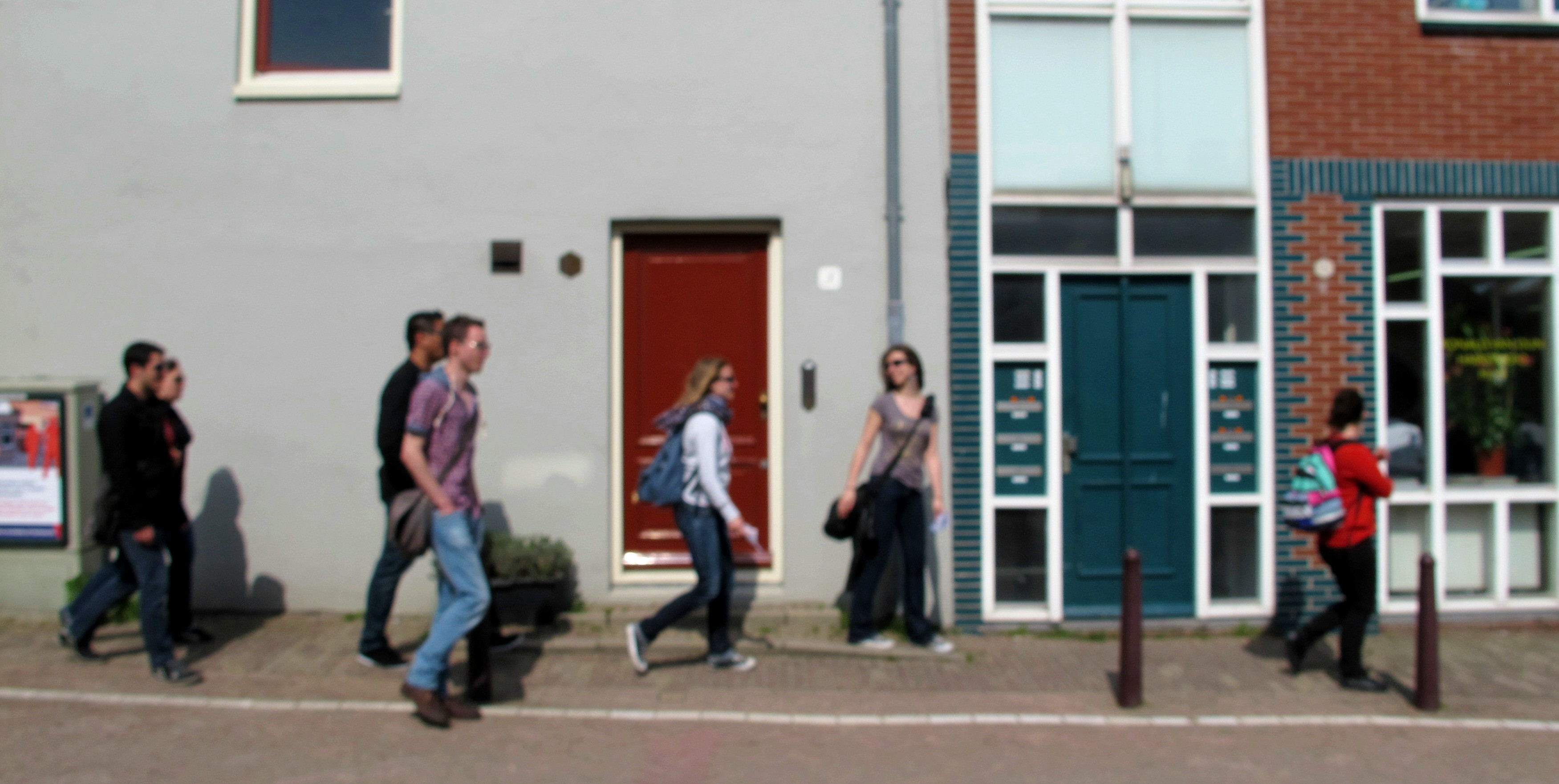 24-avril-2013-nijmegen-amsterdam-146-copie