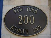 22-aout-2015-new-york-4