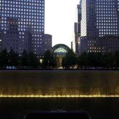 22-aout-2015-new-york-40