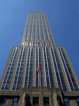 22-aout-2015-new-york-7