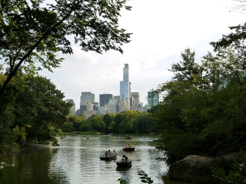 23-aout-2015-new-york-59