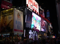 23-aout-2015-new-york-75