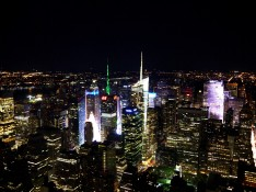 27-aout-2015-new-york-35