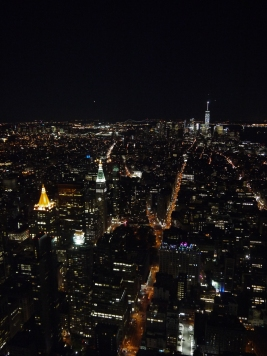 27-aout-2015-new-york-37