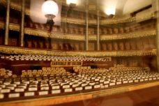 4 mars 2017 Opéra Garnier (21)