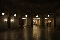 4 mars 2017 Opéra Garnier (22)