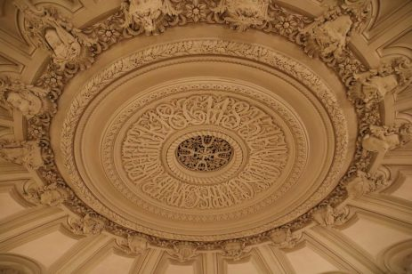 4 mars 2017 Opéra Garnier (23)