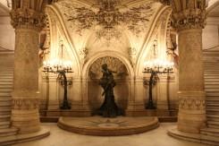 4 mars 2017 Opéra Garnier (25)