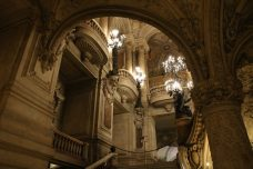 4 mars 2017 Opéra Garnier (26)