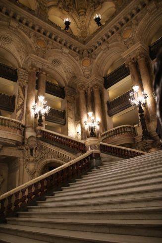 4 mars 2017 Opéra Garnier (31)