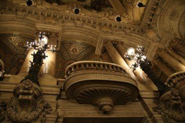 4 mars 2017 Opéra Garnier (33)