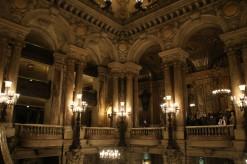 4 mars 2017 Opéra Garnier (34)