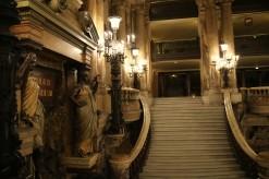 4 mars 2017 Opéra Garnier (35)