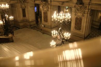 4 mars 2017 Opéra Garnier (36)