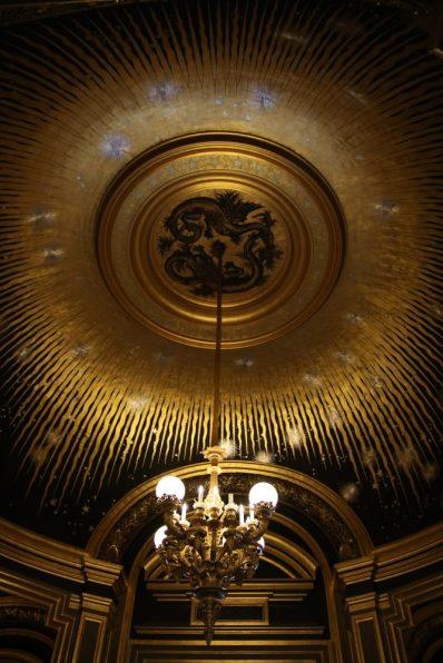 4 mars 2017 Opéra Garnier (51)