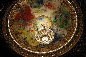4 mars 2017 Opéra Garnier (52)