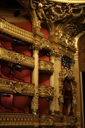 4 mars 2017 Opéra Garnier (54)
